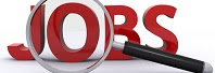 National Directorate of Employment (NDE) | Recruitment Application Step by Step Guideline.