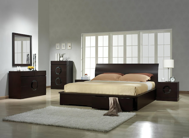 Trendy Furniture and Beddings