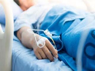 تفسير زيارة المريض في الحلم