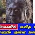 மனித மாமிசம் உண்ணும் இலங்கையின் குள்ள மனிதர்கள் | Nittaewo of Sri Lanka