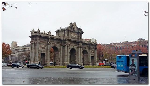 Puerta-alcala-madrid