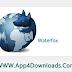 Waterfox 52.0.2 Download For Windows