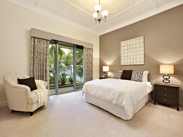 Bedroom Interior Design: Minimalist VS Light Effect Bedroom Interior Design: Minimalist VS Light Effect d32cf9e0c514513c92d77b85615028e4