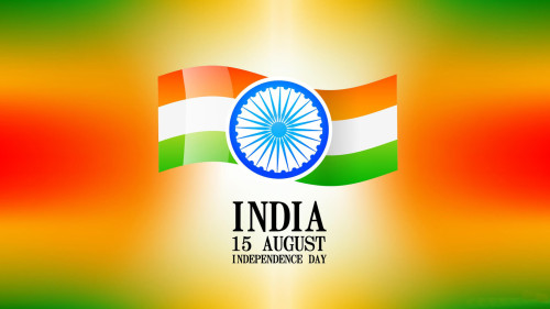 independence-day-speech-in-english