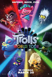 nonton film trolls world tour sub indo trolls world tour full movie sub indo sinopsis trolls world tour (2020) trolls 2 full movie pengisi suara trolls world tour download trolls world tour sub indo trolls 2 sub indo pengisi suara trolls world tour versi korea
