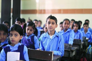 school-will-not-open-in-delhi