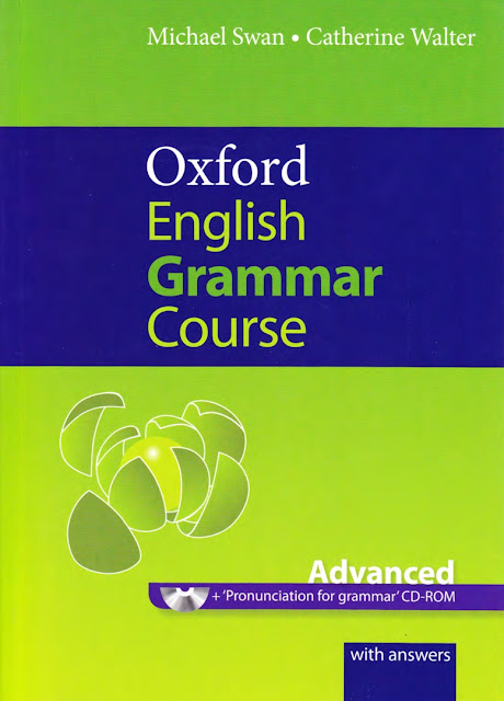 دورة قواعد اللغة الانجليزية اكسفورد: 1QQPZR8Z_VA.jpg