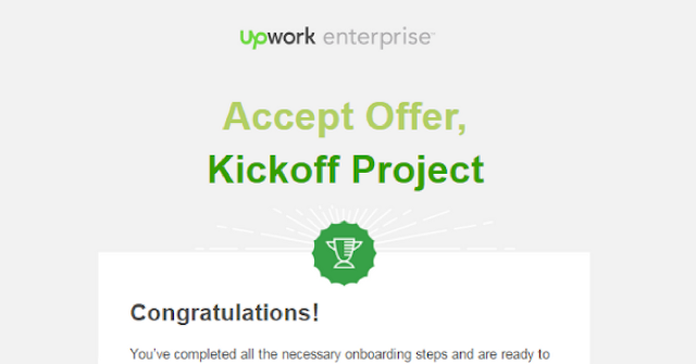 Upwork Tips Effective Ways to Winning Jobs on Upwork
