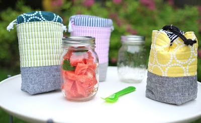 15 Interesting Summer Craft Ideas For Home