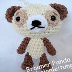 https://www.crazypatterns.net/en/items/5655/panda-ebook-haekelanleitung-kostenlos