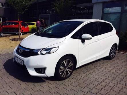 Biaya Service Mobil Honda Terbaru 2020 Dealer Honda Ikm Ciledug