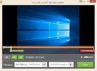 IceCream Screen Recorder Pro v6.05 Full version