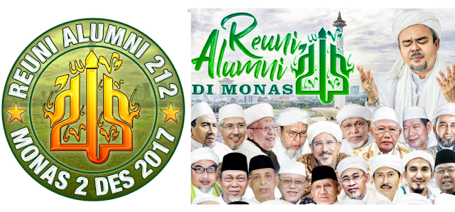 reuni alumni 212 2017