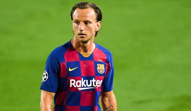 Barca muốn loại 6 ngôi sao để giảm quỹ lương