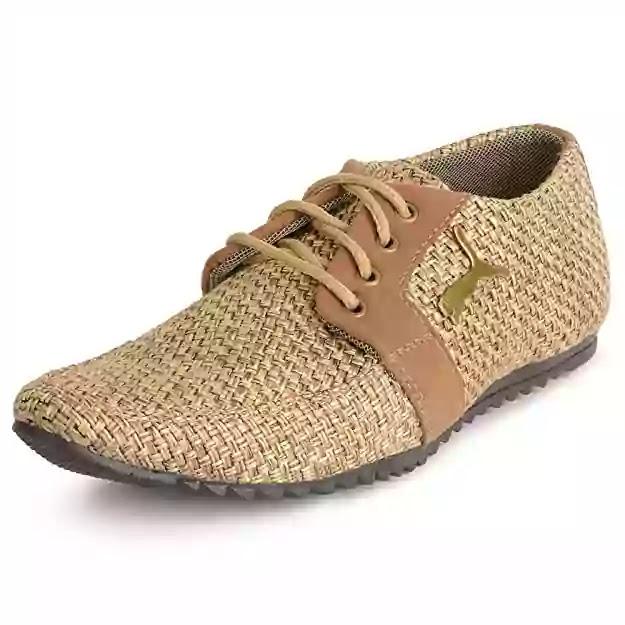 जूता का रेट 400