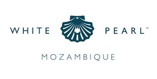 A White Pearl Moçambique, Lda, empresa de Indústria Hoteleira e Turismo, sita na Ponta Mamoli, localidade de Zitundo, distrito de Matutuine, província de Maputo pretende recrutar para o seu quadro de pessoal um Serventes de Mesa e Barman.