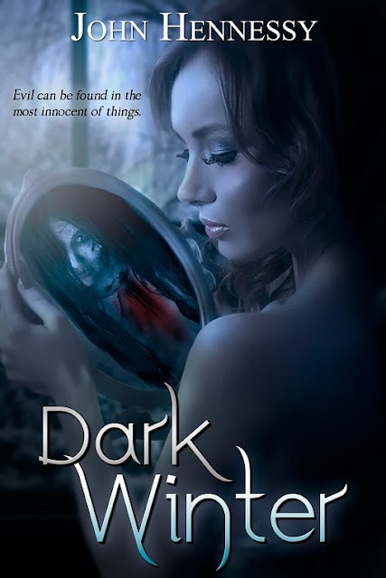 Excellent novel santhy agatha hookup with the dark
