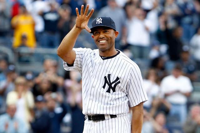 Mariano Rivera Terkejut Yankees Memecat Joe Girardi
