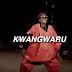 VIDEO | Eric Omondi - Kwangwaru | Download Mp4 [Official Video]