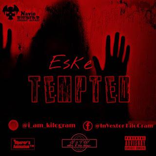 Music: Eske - Tempted