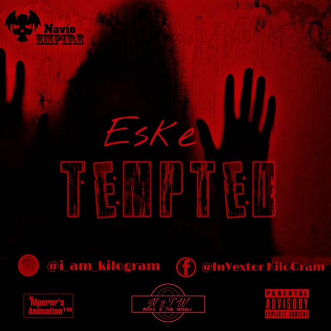 Music: Eske - Tempted