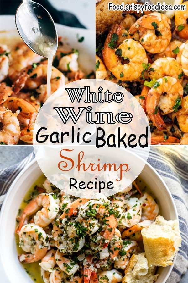 Shrimp roasted recipes | roasted shrimp