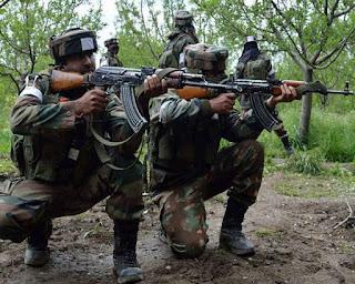 terrorist-killed-badgaon