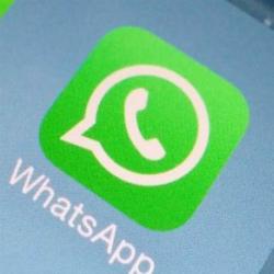 WhatsApp terá nova função de localização em tempo real, indica vazamento