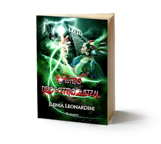 https://www.amazon.it/mistero-dello-scettro-Quetzal-ebook/dp/B01MQQXA0E/ref=pd_sbs_351_2?_encoding=UTF8&psc=1&refRID=2X1E0HGCBKZ6HVF5VG3Z
