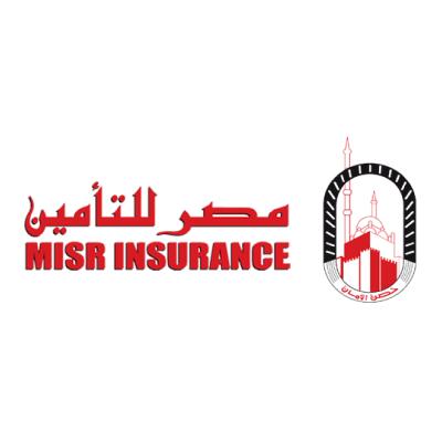 التدريب الصيفي في شركة مصر للتأمين