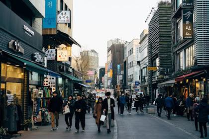 Berkenalan dengan 10 Prinsip Ekonomi yang Penting untuk Bisnis
