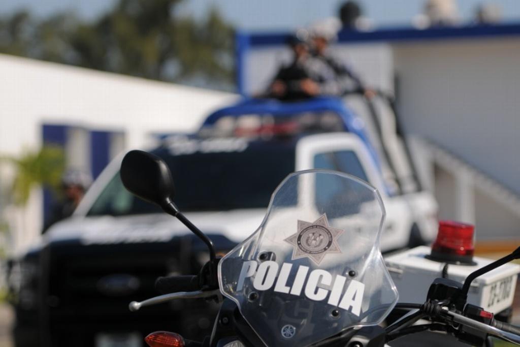 Abandonan dos mujeres ejecutadas en Veracruz