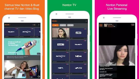 aplikasi tv online android-2