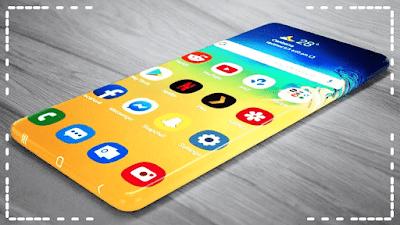 تطبيق Screen Recorder للأندرويد لتسجيل شاشة الهاتف