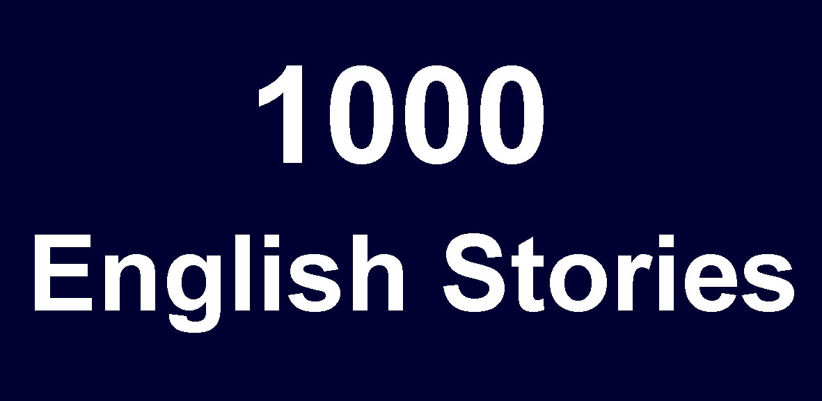 English Stories For Kids Apk Download » NoorAlam Academy