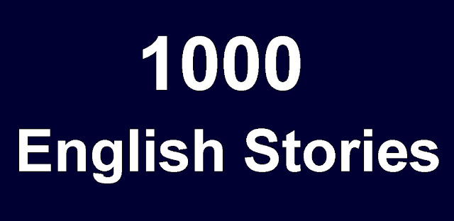 English Stories For Kids Apk Download