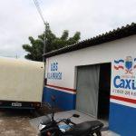SAÚDE – UBS da Vila Paraíso começa a funcionar