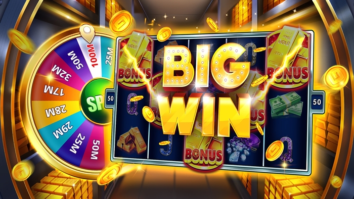 Casino gambling telephone leads casino shoe repair east northport