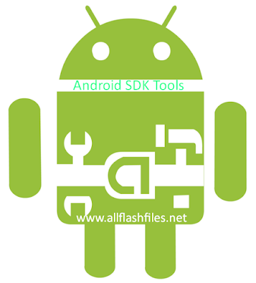 android v24