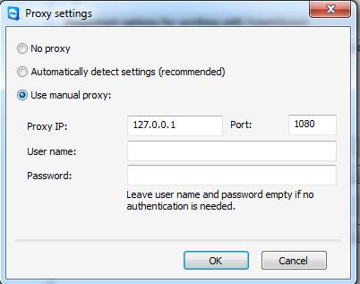 Assalamu Alaikum sobat blogger Kali ini aku bagikan tips mengenai Internet ihwal Car Cara Setting TeamViewer Menggunakan SSH