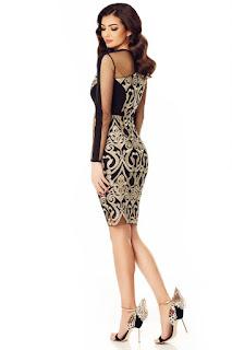 rochie-eleganta-in-tonuri-de-auriu-5