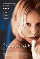 Watch Somersault Online Free in HD