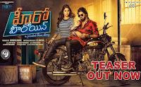 Naveen Chandra, Gayathri Suresh, Pooja Jhaveri Next upcoming 2019 Telugu film Hero Heroine Wiki, Poster, Release date, Songs list wikipedia