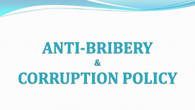 ANTI-BRIBERY AND ANTI-CORRUPTION POLICY OF GARMENTS,corruption,bribery,anti bribery and corruption act,bribery and corruption,bribery and corruption act,anti-corruption,bribery and corruptions,anti corruption compliance,anti corruption,uk anti bribery act,bribery act 2010,anti-bribery and corruption,anti bribery clause,anti corruption movements in india,anti bribery,us anti bribery laws,bribery (legal subject),prevention of corruption act,bribery policy,anti