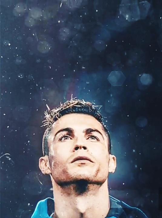 Ronaldo hd wallpaper download