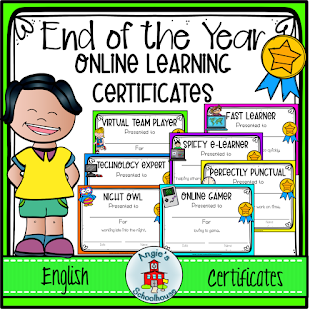 https://www.teacherspayteachers.com/Product/End-of-the-Year-Online-Learning-Certificates-5544238