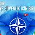 Οι Τούρκοι δημοσίευσαν χάρτη που εμφανίζει το Αιγαίο και την Κύπρο δικά τους