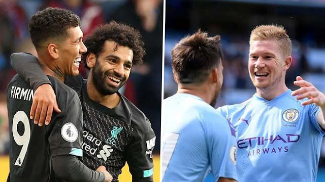 Điểm nóng vòng 4 Ngoại hạng Anh: Top 2 bứt phá, MU & Chelsea lâm nguy