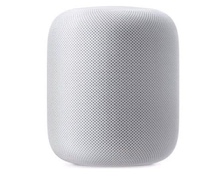 HomePod able to control all Apple HomeKit compatible devices