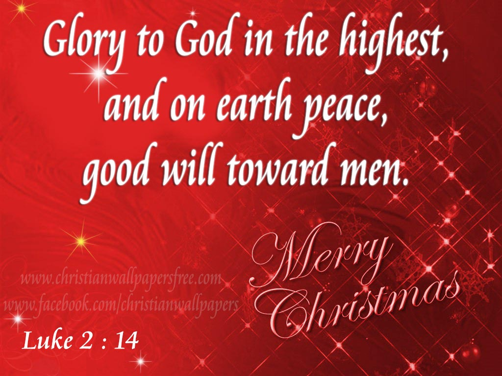 8 christmas card with bible verses free download download hd christmas new year 2017 bible verse greetings card wallpapers free november m4hsunfo